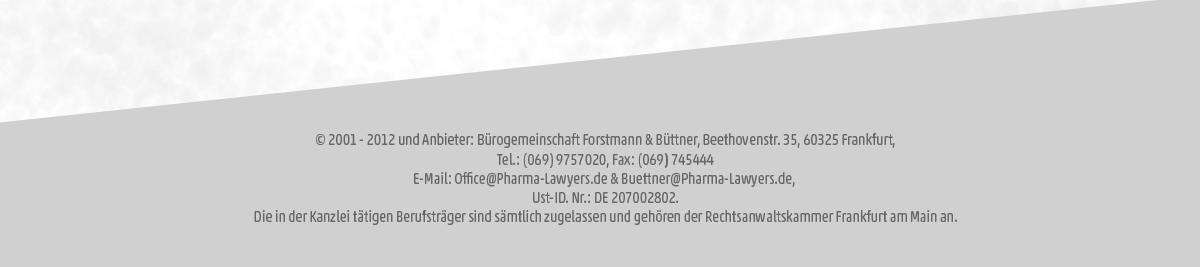 amerikanische firmen in deutschland